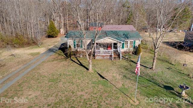 38888 Tower Road, Albemarle, NC 28001 (#3712369) :: The Mitchell Team