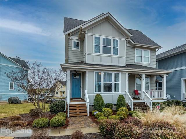 744 Waterscape Court, Rock Hill, SC 29730 (#3712374) :: The Sarver Group