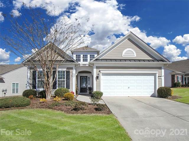 2267 Hartwell Lane, Indian Land, SC 29707 (#3712397) :: LKN Elite Realty Group | eXp Realty