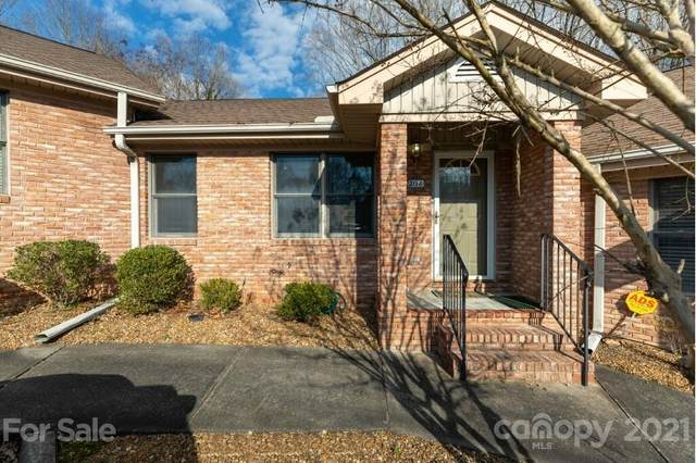 3158 Devonshire Drive, Rock Hill, SC 29732 (#3712409) :: High Performance Real Estate Advisors