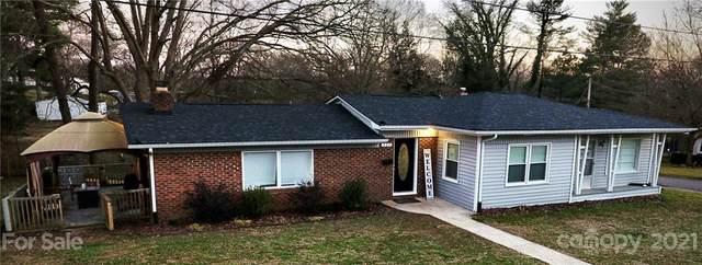 723 2nd Street, Lincolnton, NC 28092 (#3712456) :: Rhonda Wood Realty Group
