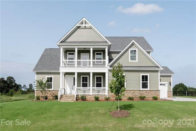 176 Riverstone Drive, Davidson, NC 28036 (#3712485) :: The Premier Team at RE/MAX Executive Realty