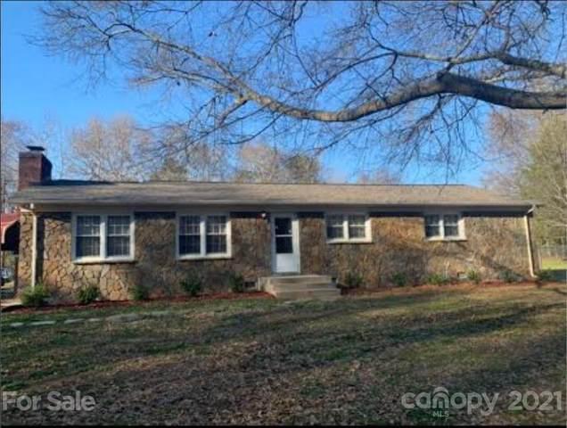 3990 Palmetto Drive, Rock Hill, SC 29732 (#3712493) :: Love Real Estate NC/SC