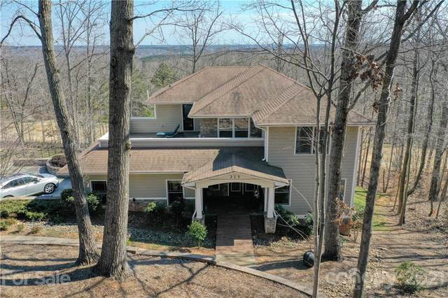 219 Mays Mills Drive, Cramerton, NC 28032 (#3712519) :: Bigach2Follow with Keller Williams Realty