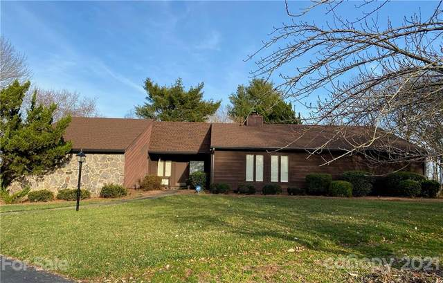 8001 Rising Meadow Road, Charlotte, NC 28277 (#3712558) :: MOVE Asheville Realty
