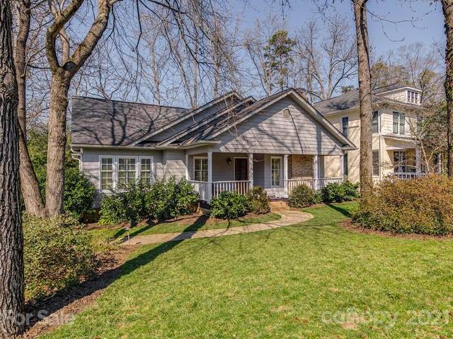 2048 Brandon Circle, Charlotte, NC 28211 (#3712612) :: LKN Elite Realty Group | eXp Realty