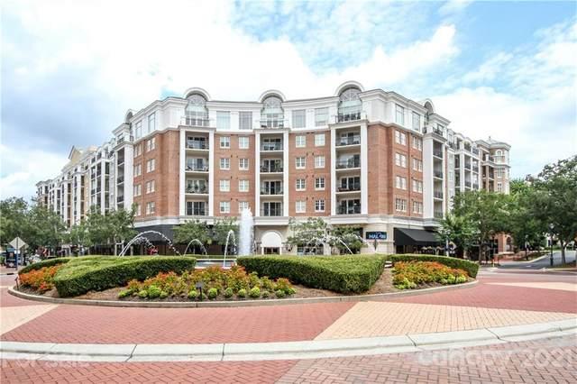 4620 Piedmont Row Drive #408, Charlotte, NC 28210 (#3712629) :: SearchCharlotte.com
