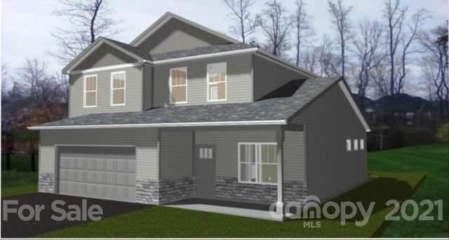 512 Amanda Faith Lane #33, Mount Holly, NC 28120 (#3712651) :: Bigach2Follow with Keller Williams Realty