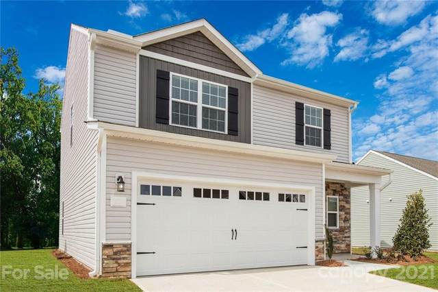 4540 Hornyak Drive, Monroe, NC 28110 (#3712655) :: Bigach2Follow with Keller Williams Realty