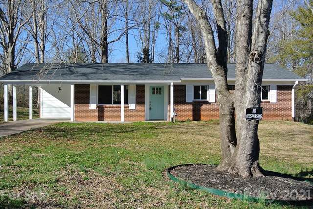 399 Seitz Drive, Forest City, NC 28043 (#3712770) :: Love Real Estate NC/SC