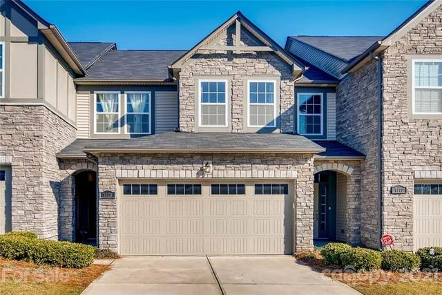 7329 Dulnian Way, Charlotte, NC 28278 (#3712785) :: The Ordan Reider Group at Allen Tate