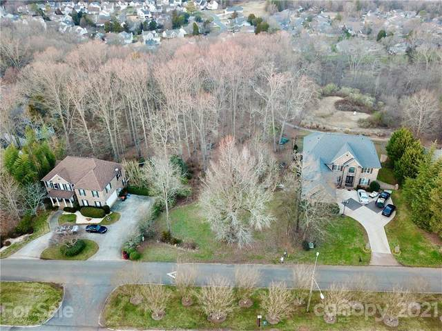 255 Heritage Boulevard, Fort Mill, SC 29715 (#3712804) :: Love Real Estate NC/SC