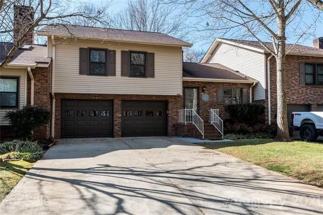 622 6th Street Circle NE, Conover, NC 28613 (#3712835) :: Love Real Estate NC/SC