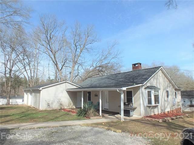1127 Confederate Avenue, Lancaster, SC 29720 (#3712863) :: Love Real Estate NC/SC
