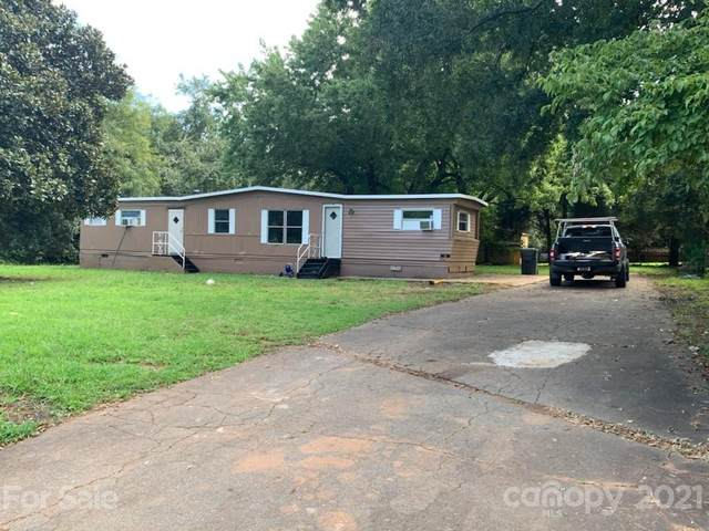9711 Willilyn Lane, Charlotte, NC 28214 (#3712907) :: www.debrasellscarolinas.com
