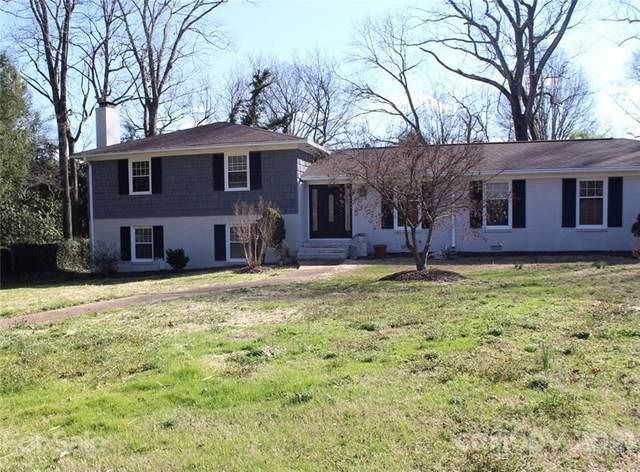 122 Stratford Place, Salisbury, NC 28144 (#3712937) :: Carolina Real Estate Experts