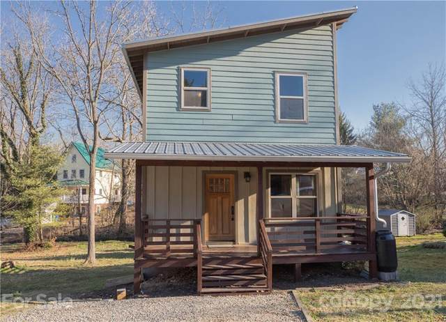 232 Waynesville Avenue, Asheville, NC 28806 (#3712961) :: Love Real Estate NC/SC