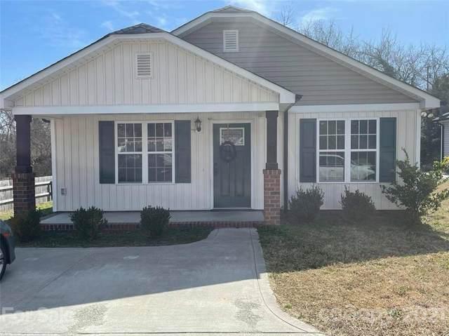 240 Cabarrus Avenue E, Concord, NC 28025 (#3712980) :: Love Real Estate NC/SC