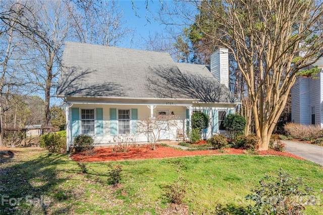 9723 Manus Court, Matthews, NC 28105 (#3712993) :: Bigach2Follow with Keller Williams Realty