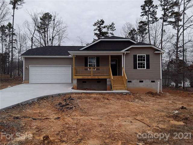 1812 Creekstone Court, Lincolnton, NC 28092 (#3713012) :: LePage Johnson Realty Group, LLC