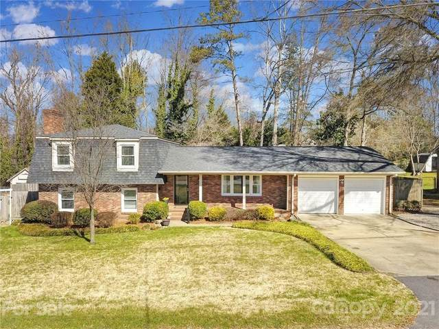 106 Marshall Street, Fort Mill, SC 29715 (#3713066) :: Love Real Estate NC/SC