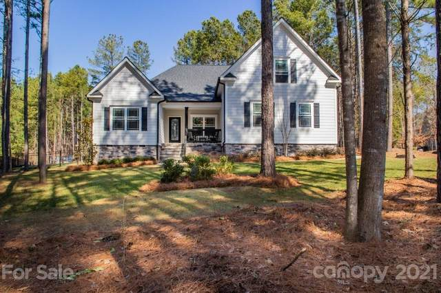 334 Mccrary Road, Mooresville, NC 28117 (#3713089) :: Rowena Patton's All-Star Powerhouse