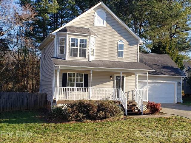 3704 Osprey Court, Concord, NC 28025 (#3713130) :: The Premier Team at RE/MAX Executive Realty
