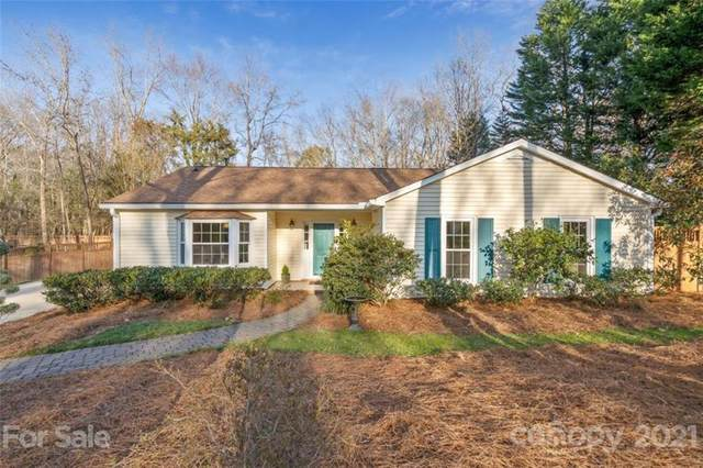9635 Covedale Drive, Charlotte, NC 28270 (#3713163) :: Bigach2Follow with Keller Williams Realty