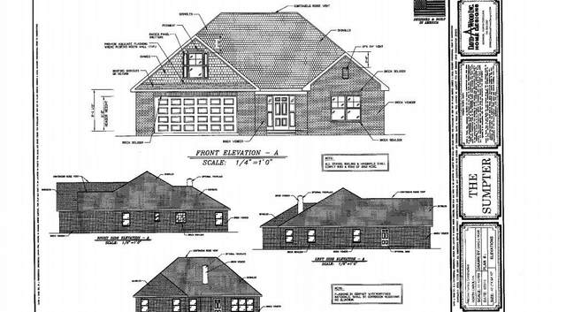 3318 Sincerity Road #7, Monroe, NC 28110 (#3713191) :: The Sarver Group