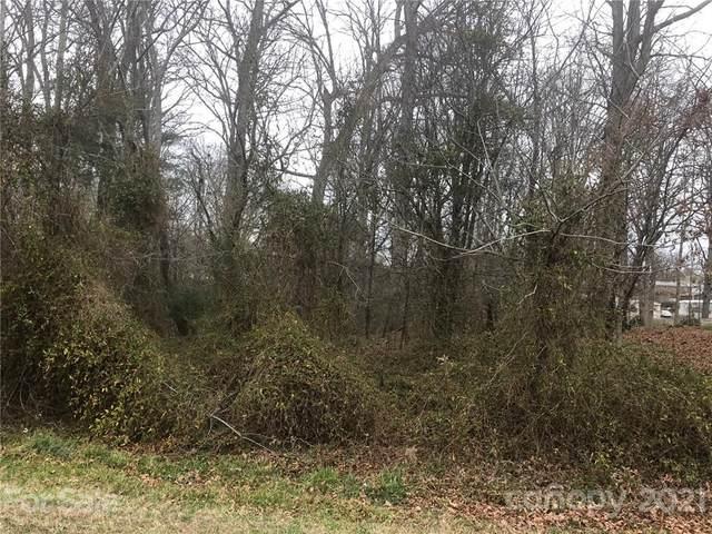 2366 Oj Lane, Hudson, NC 28638 (#3713344) :: Rhonda Wood Realty Group