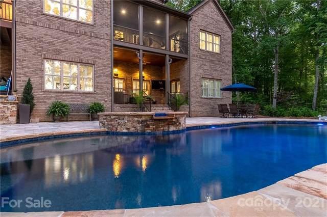 141 Hermance Lane, Mooresville, NC 28117 (#3713371) :: Love Real Estate NC/SC