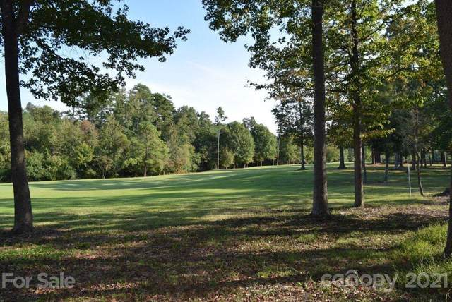 202 Patterson's Bridge, New London, NC 28127 (#3713445) :: Stephen Cooley Real Estate Group
