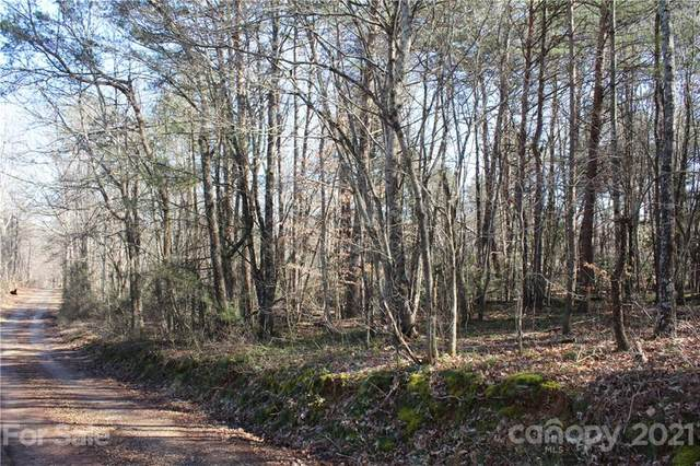 3920 Hidden Acres Road, Valdese, NC 28690 (#3713461) :: TeamHeidi®
