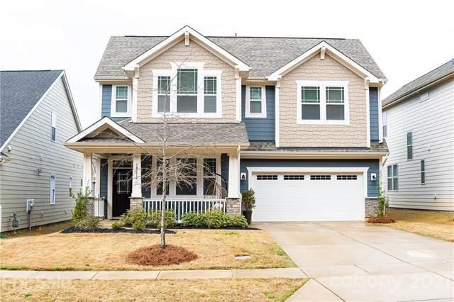 18212 Mckee Road, Charlotte, NC 28278 (#3713468) :: Rhonda Wood Realty Group
