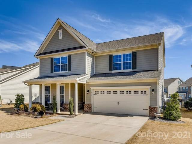 212 Blossom Ridge Drive, Mooresville, NC 28117 (#3713554) :: Carolina Real Estate Experts