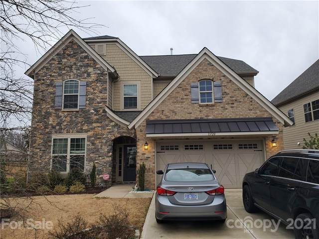 13720 Laughing Gull Drive, Charlotte, NC 28278 (#3713563) :: LKN Elite Realty Group | eXp Realty