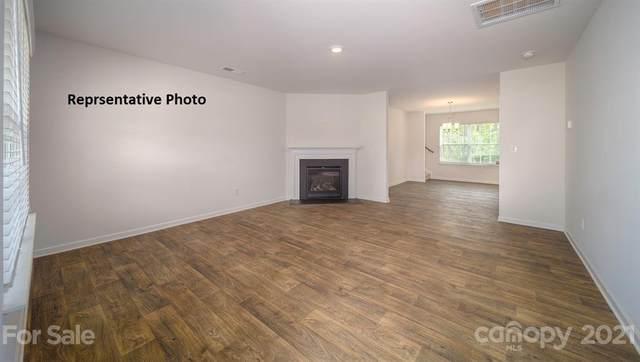 7004 Finnigan Road, Charlotte, NC 28215 (#3713564) :: Rhonda Wood Realty Group