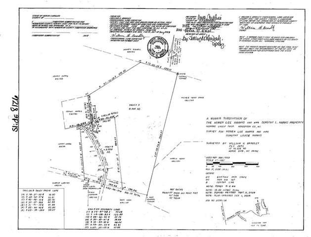 0 Shady Grove Lane, Fletcher, NC 28732 (#3713578) :: MOVE Asheville Realty