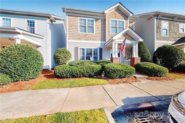3902 Sages Avenue, Indian Trail, NC 28079 (#3713642) :: The Premier Team at RE/MAX Executive Realty