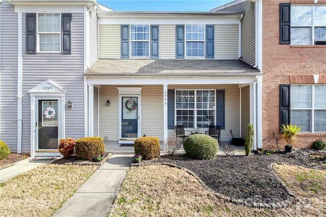 6949 Rothchild Drive, Charlotte, NC 28270 (#3713721) :: The Premier Team at RE/MAX Executive Realty
