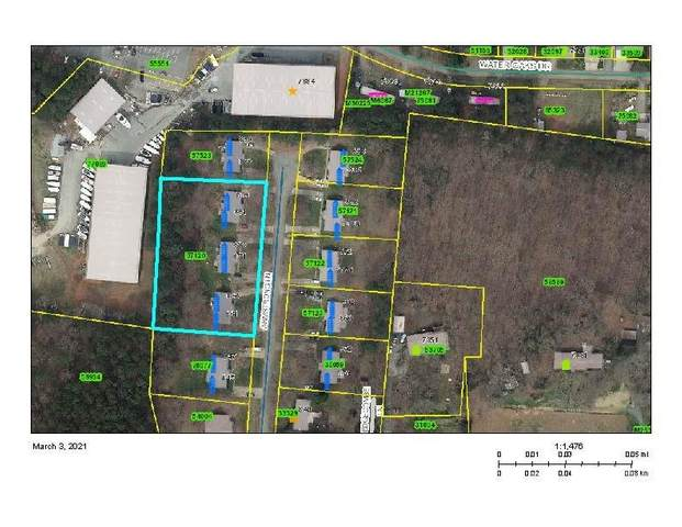 861 Armstrong Lane, Denver, NC 28037 (#3713725) :: Mossy Oak Properties Land and Luxury
