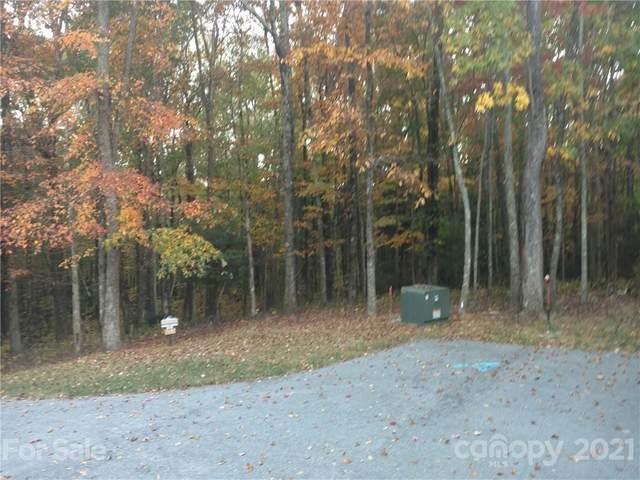 51 Maple Grove Court #49, Hendersonville, NC 28792 (#3713761) :: The Snipes Team | Keller Williams Fort Mill