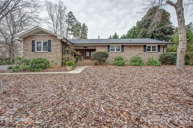 2317 Scottwood Drive, Gastonia, NC 28054 (#3713767) :: Stephen Cooley Real Estate Group