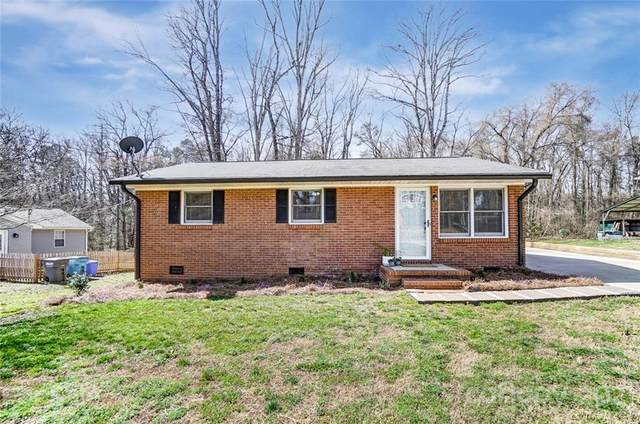 213 Point Circle, Belmont, NC 28012 (#3713826) :: Ann Rudd Group