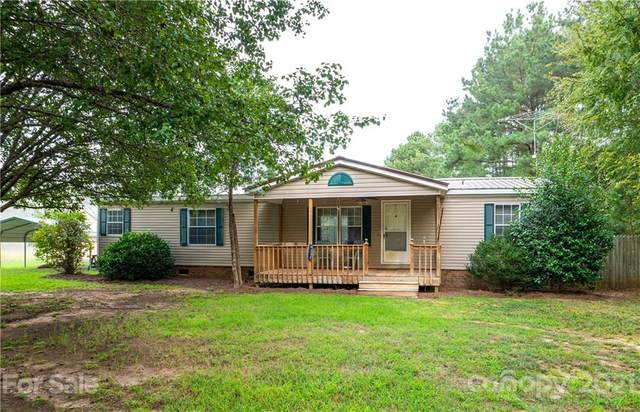 4230 Sloan Road, Richburg, SC 29729 (#3713901) :: Stephen Cooley Real Estate Group