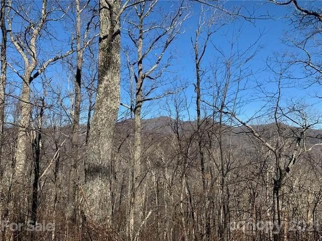 TBD Mercy Ridge Road, Asheville, NC 28804 (#3713929) :: Modern Mountain Real Estate
