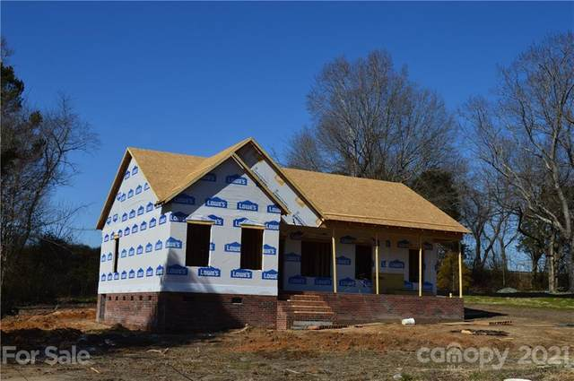 156 Massapoag Road, Lincolnton, NC 28092 (#3713935) :: Mossy Oak Properties Land and Luxury