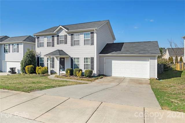 4075 Clover Road, Concord, NC 28027 (#3713942) :: The Premier Team at RE/MAX Executive Realty