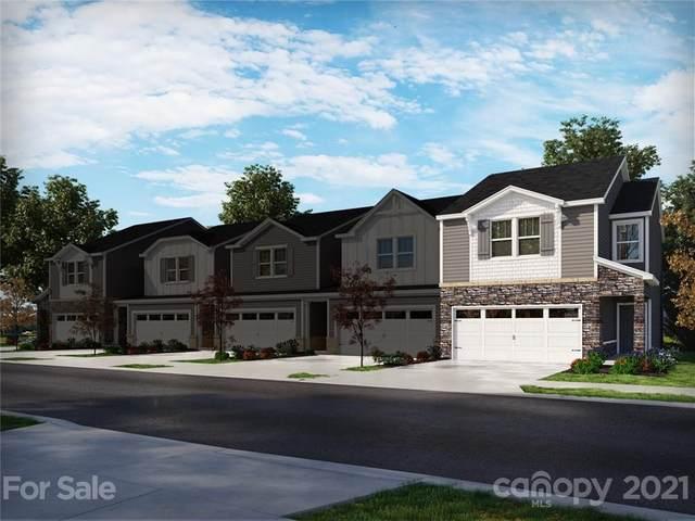 2621 Green Market Drive, Charlotte, NC 28217 (#3713952) :: Mossy Oak Properties Land and Luxury