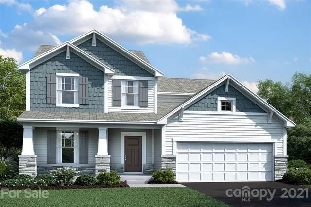 146 W Neel Ranch Road, Mooresville, NC 28115 (#3713996) :: Rhonda Wood Realty Group